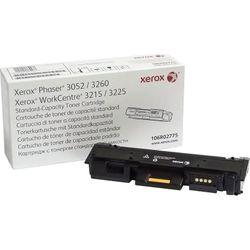 Xerox 106R02775 Black