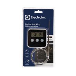 Electrolux Ψηφιακό Θερμόμετρο Κρέατος E4KTD001