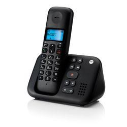 Motorola T311