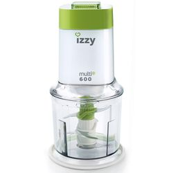 Izzy Multi +600