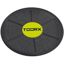 Toorx Δίσκος Ισορροπίας (AHF-022) 39.5cm