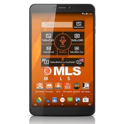"MLS iQTab Novel 8"" 3G"