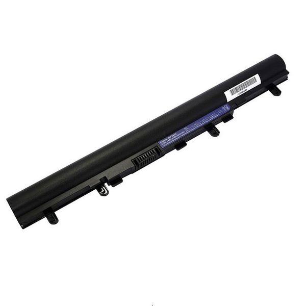 Multienergy Acer Aspire V5 (DILP.ACAV5)