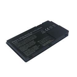 Multienergy για Dell 13Z (DILP.DEI13Z)