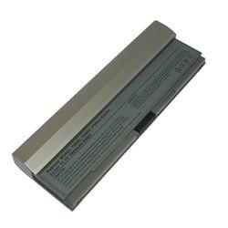 Multienergy για Dell E4200 (DILP.DLE4200)