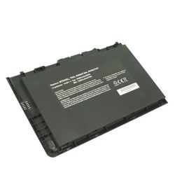 Multienergy για HP 9470M (DILP.HPE9470)