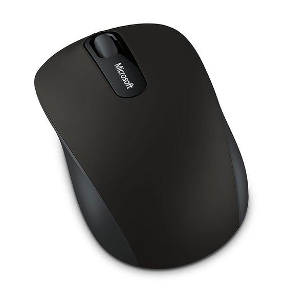 Microsoft Bluetooth Mobile 3600 Black