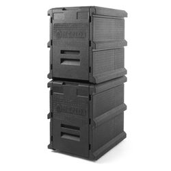 Hendi Thermo Catering Box 100Lt (707999)
