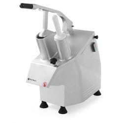 Hendi Vegetable Cutter 550W (231807)