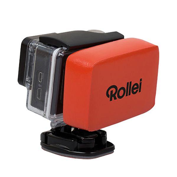 Rollei Αυτοκόλλητο Εξάρτημα Schwimmer