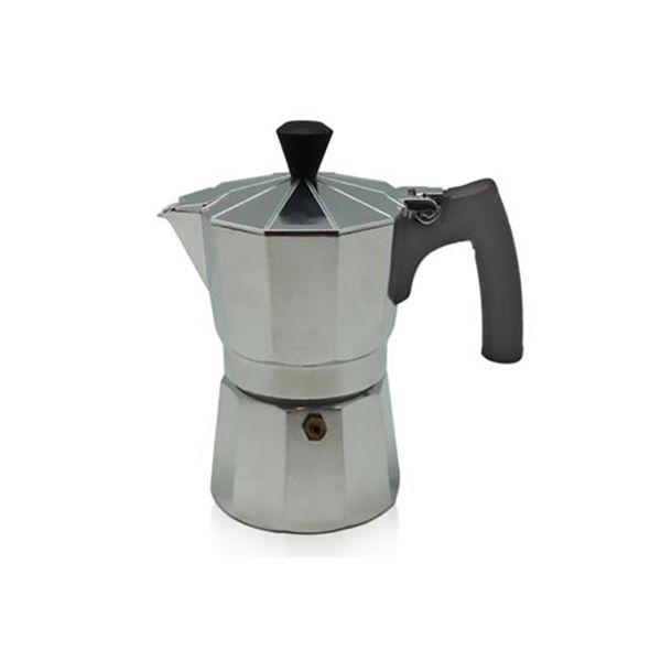 Bella Cucina 003 Μηχανή Espresso Χειρός