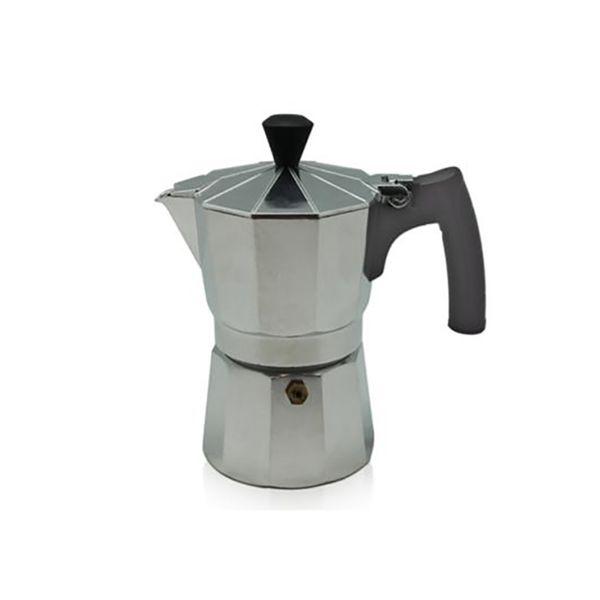 Bella Cucina 006 Μηχανή Espresso Χειρός