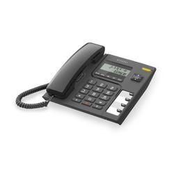 Alcatel  T56 Temporis CID Black