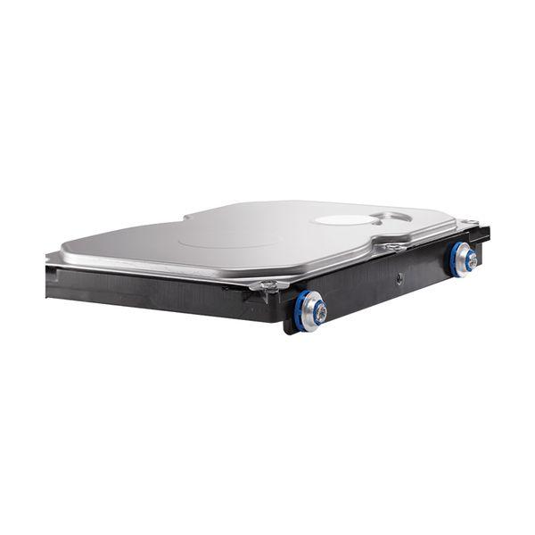 HP 500GB 7200rpm SATA 6Gbp/s (QK554AA) HDD