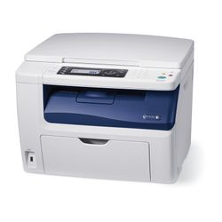 Xerox MFP WorkCentre 6025 Laser