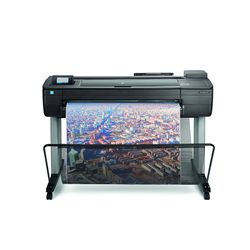 "HP DesignJet T730 ePrinter 36"" (914mm)"