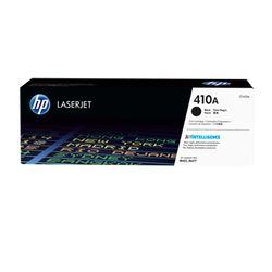 HP 410A Black (CF410A)