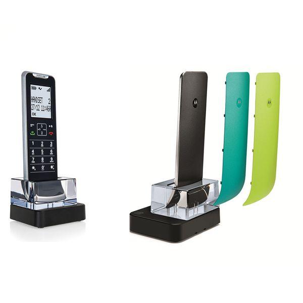 Motorola IT6.1X