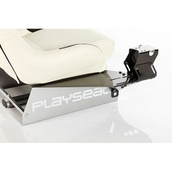 Playseat Stand GearShift Holder Pro