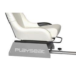 Playseat Ρυθμιστής Καθίσματος Seat Slider