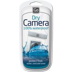 Go Travel Αδιάβροχη Θήκη Φωτογραφικής Μηχανής