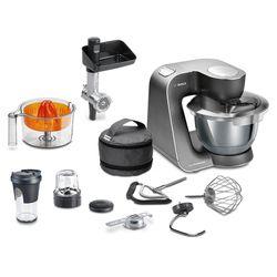 Bosch MUM59M54 Home Professional