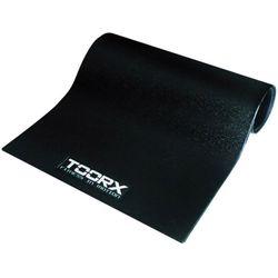 Toorx Δάπεδο Προστασίας 120x80x0.6cm