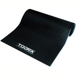 Toorx Δάπεδο Προστασίας