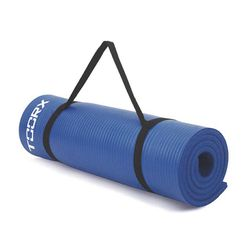 Toorx Στρώμα γυμναστικής MAT 172