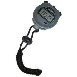 Toorx Χρονόμετρο (AHF-062) Pro