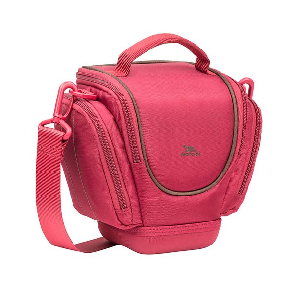 Rivacase SLR7202 Red
