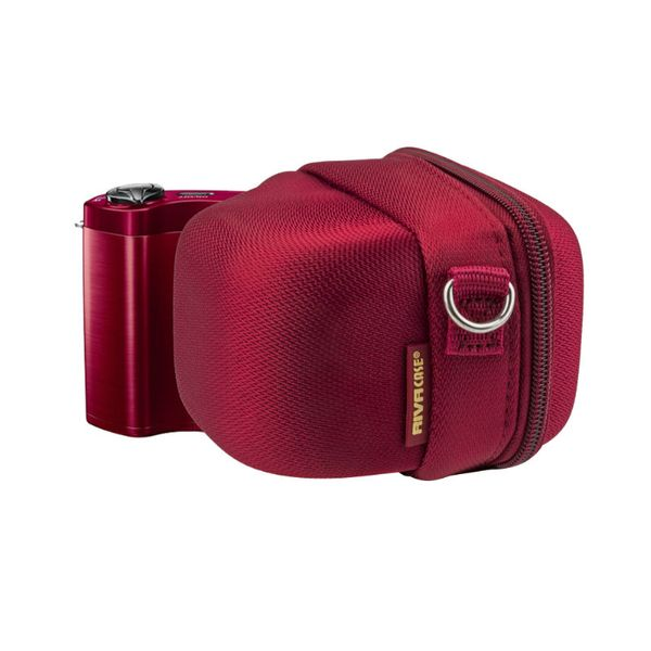Rivacase 7117XS Red