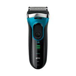 Braun 3080S Wet&Dry