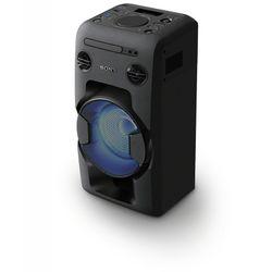 Sony  MHC-V11 Black