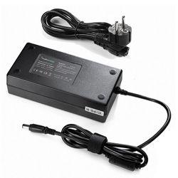 Multienergy Για HP 18.5V 135W