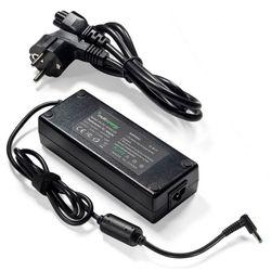 Multienergy Για HP 19.5V 120W