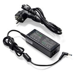 Multienergy Για HP 19.5V 45W