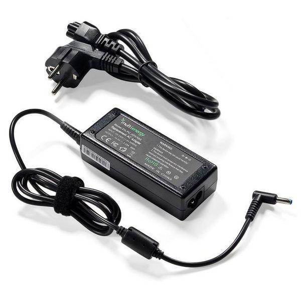 Multienergy Για HP 19,5V 65W