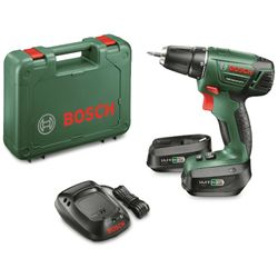 Bosch Δραπανοκατσάβιδο 14.4 V PSR Universal