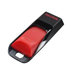 Sandisk Cruzer Edge 64 GB
