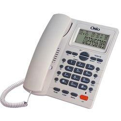 Osio OSW4710 White