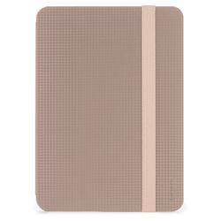 "Targus iPad 9.7"" Click In Rose Gold"