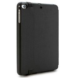 Targus Click-In Black για iPad Mini