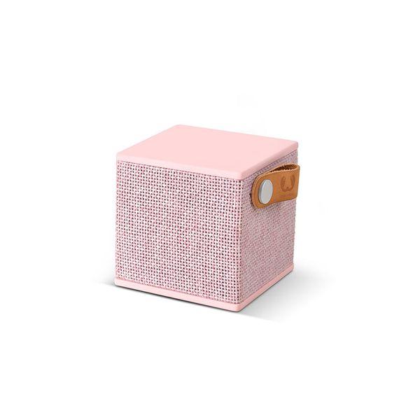 Fresh `n Rebel Rockbox Cube Cupcake