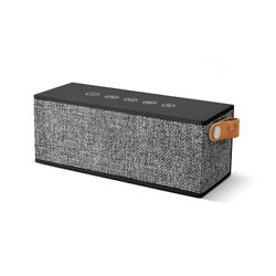 Fresh `n Rebel Rockbox Brick Concrete