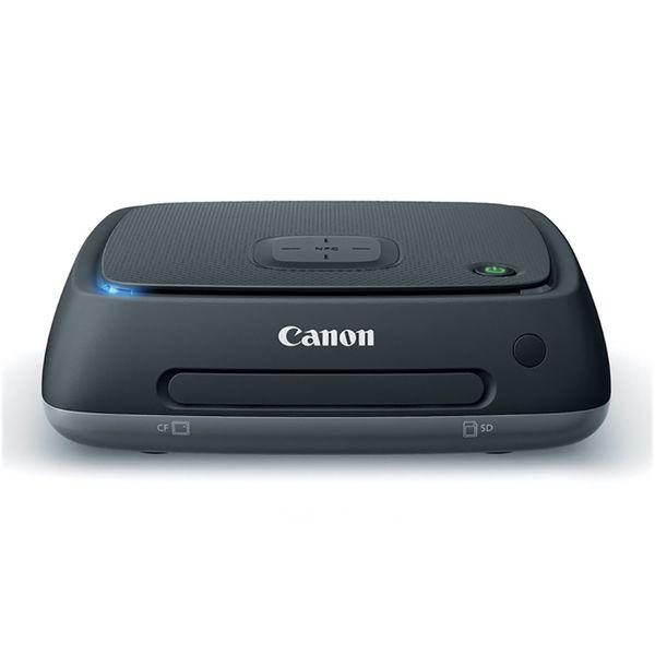 Canon Connect Station CS100 EU22