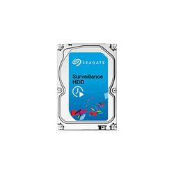"""Seagate HDD Surveillance 2TB Sata III 7200RPM 3.5"""""""