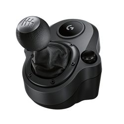 Logitech G Driving Force Shifter Λεβιές
