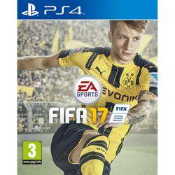 EA Fifa 17