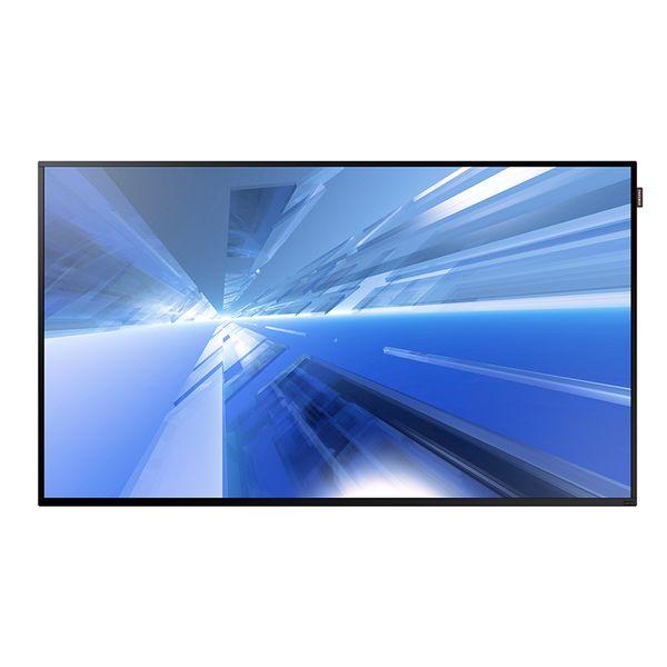 "Samsung Digital Signage LH32DM 32"""